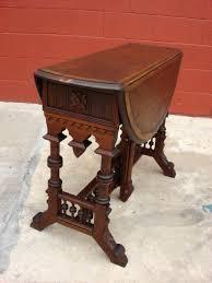 dark wood drop leaf table small oak drop leaf table other collections of oak drop leaf table