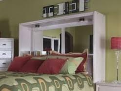 cheap mirror headboard mirrored headboard bedroom set on sale