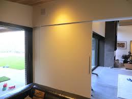 Curtains For Big Sliding Doors Sliding Doors Non Warping Patented Honeycomb Panels And Door Cores