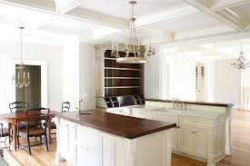 off white country kitchen off white painted kitchen in a timeless