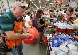Home Depot Labor Day Paint Sale by Home Depot Fortune
