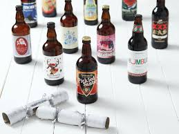 10 best alcoholic christmas gifts the independent