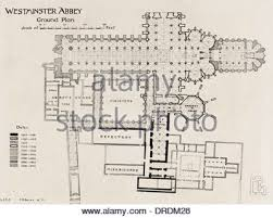 floor plan of westminster abbey london westminster abbey the chapter house wall paintings
