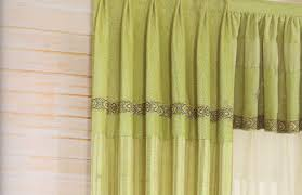 Curtains With Trees On Them Curtains Curtains Green Beloved Curtains Green Room Enrapture