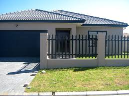 plans for new homes where to get house plans cape town modern hd
