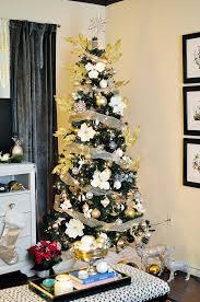 my home style glam glitz tree wants it