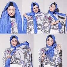 tutorial hijab noura 109 best fashion images on pinterest hijab fashion hijab styles