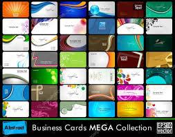 business card template business card template eps free card