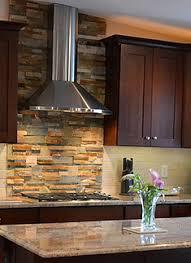 Kitchen Design Richmond Va by Designing Richmond Rva Kitchen Design Cabinetry And Remodeling