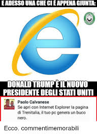 Internet Explorer Meme - 25 best memes about internet explorer internet explorer memes