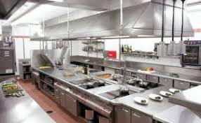 restaurant kitchen design ideas beautiful on kitchen within