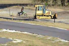 pasco county to sue motocross star tbo com
