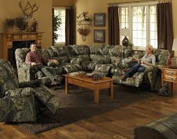 camouflage living room furniture camouflage living room decor meliving 766315cd30d3