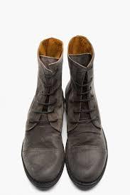 14 best leatherboots images on pinterest men leather men
