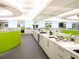 commercial kitchen equipment design dean kitchen equipment room design ideas creative and dean kitchen