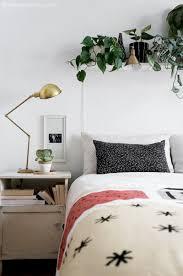 Makeover My Bedroom - my inexpensive bedroom makeover dr livinghome decor