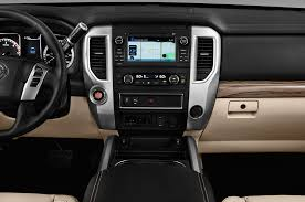 nissan titan fuse box 2016 nissan titan xd reviews and rating motor trend