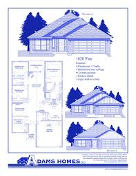 Floor Plans 5000 To 6000 Square Feet Adams Homes Floor Plans And Location In Jefferson Shelby St