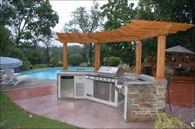 outdoor kitchen island kits prefab outdoor kitchen kits outdoor kitchen kits patio with