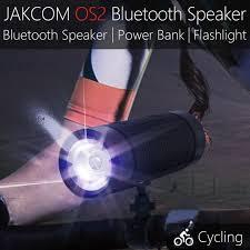 outdoor lights with bluetooth speakers bluetooth outdoor lights beautiful jak os2 outdoor bluetooth speaker