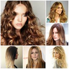 long hairstyles new haircuts to try for 2017 hairstyles for