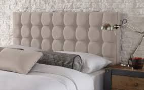 handmade headboards for single beds portabello interiors