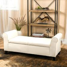 living room bench seat living room bench storage corner bench seating storage storage bench