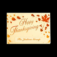 what to write in thanksgiving cards thanksgiving greeting card mines press