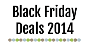 bealls black friday 2015 ad bealls florida black friday ad 2014