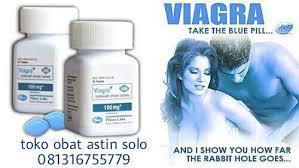 toko obat astin solo viagra usa asli di solo