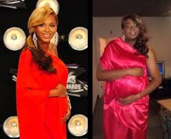 Beyonce Halloween Costumes Divas Dorks Minute Halloween Costumes Archives Divas