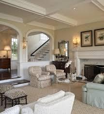 Stupefying Best Neutral Paint Colors Decorating Ideas - Living room neutral paint colors