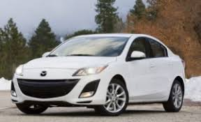 affordable mazda cars affordable used cars dayton oh