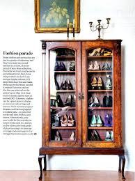 ikea hack shoe cabinet shoes cabinet cbets kd d cbet roland shoe rack with sliding door