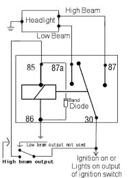 basic wiring queenz kustomz