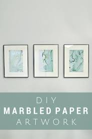 best 10 marble art ideas on pinterest marble print marble