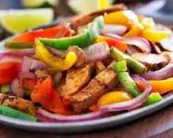 cuisiner des escalopes de poulet recette de escalopes de poulet aux légumes spécial kitchenaid