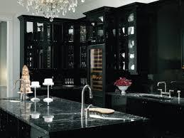 black and white kitchen decorating ideas black and white kitchen decorating ideas miraculous white silver