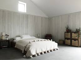 how to whitewash paneling 49 lovely rooms with wood paneling