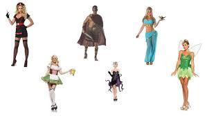 Costumes Men Halloween 10 Halloween Costumes 2015