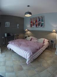 chambre d hote pornichet chambres d hôtes la villa marine chambres d hôtes pornichet