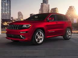 srt jeep red sansone chrysler jeep dodge vehicles for sale in avenel nj 07001