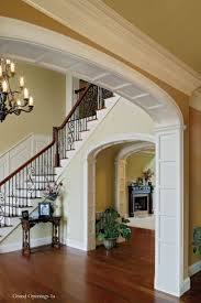 46 best arched cased openings images on pinterest arches
