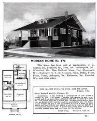 53 best house kits images on pinterest house kits kit homes