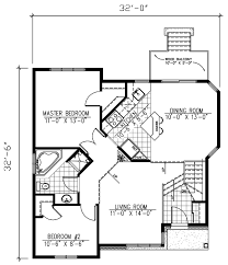 one bungalow house plans bungalow house plan 48008 house plans bungalow house plans and