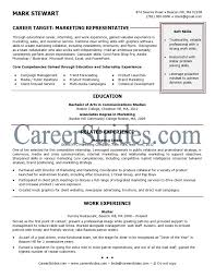 Recent Graduate Resume Example by 81 College Graduate Resume Example Resume Sales Assistant