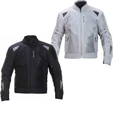 top motorcycle jackets top rayven motorcycle jackets motorcycle news today