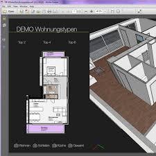 Falling Water Floor Plan Pdf All 3d Pdf Examples Created Using Reportgen U0026 Sdk Pdf3dpdf3d
