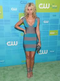 herve leger blue grey bandage dress id545469 herve leger blue grey