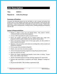 resume sle entry level hr assistants paychex inc hr resumes sles sevte
